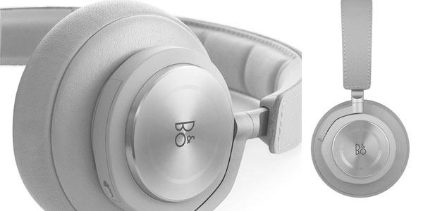Auriculares inalámbricos baratos B&O Beoplay H7 rebajados en Amazon