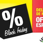 Black Friday Leroy Merlin 2016