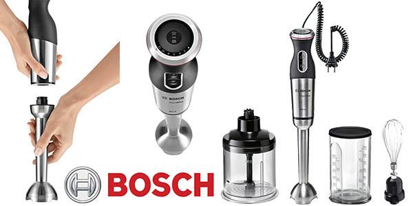 bosch msm88160 maxo mixx batidora accesorios barata