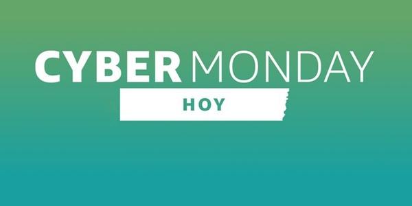 El blog de las ofertas Cyber monday 2016 argentina muebles