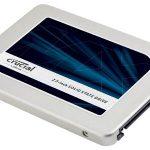 Disco SSD Crucial MX300 de 1 TB