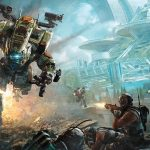 Juegos baratos de PS4 PC y Xbox One Origin