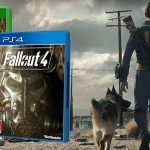 Fallout 4 para PS4 y Xbox One
