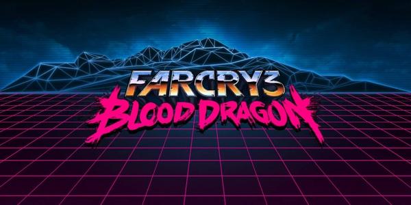 Far Cry 3 Blood Dragon descargar gratis Ubi Club
