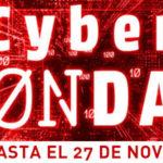 Media Markt Cyber Monday 2018