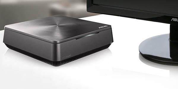 Asus VIVO PC VM62-G285Z barato