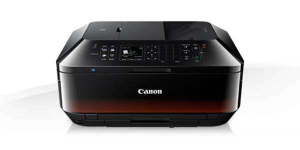 Chollo Flash Impresora Multifunci 243 N Canon Pixma Mx 725