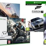 Packs Xbox One S baratos
