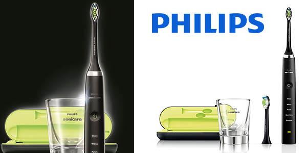 philips hx9352/04 sonicare diamond clean cepillo eléctrico barato