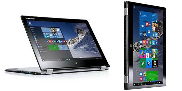 Lenovo Yoga 700-14ISK barato