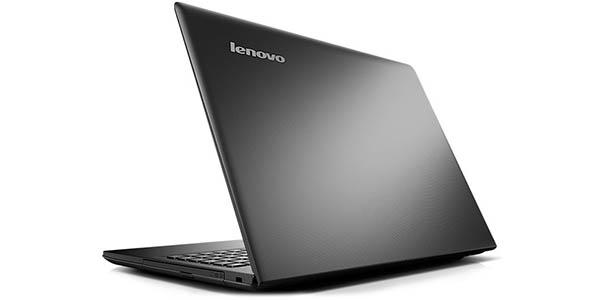Lenovo IdeaPad 100-15 barato