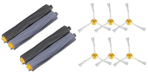 recambios roomba compatibles series 800-900
