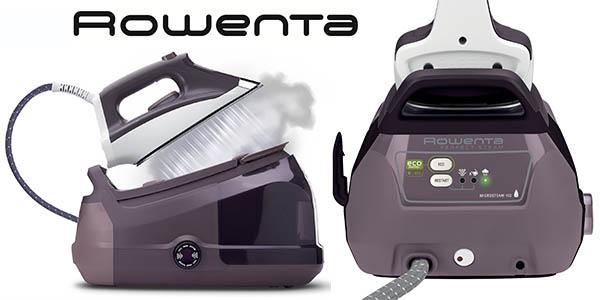 rowenta perfect steam extreme dg8531 centro planchado barato