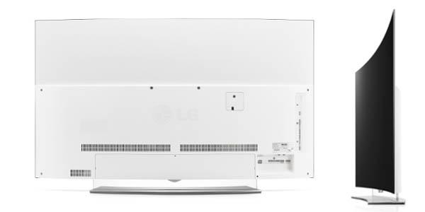 LG 65EG960V barato