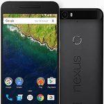 Smartphone Huawei Nexus 6P