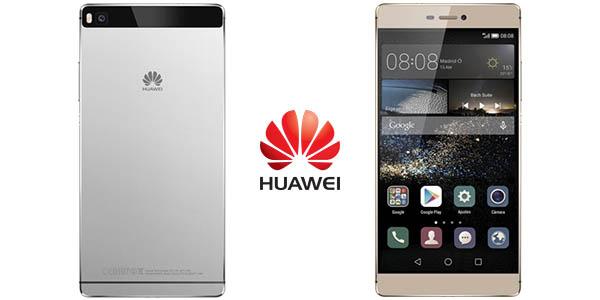 Smartphone Huawei P8 barato
