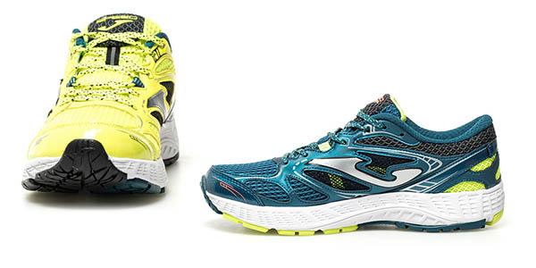 zapatillas de deporte Joma Speed chollo