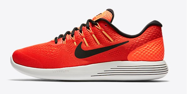 uk availability 1892f 2a720 ... new style nike lunarglide 8 baratas 75c7b fba0d