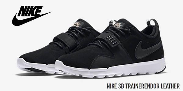 zapatillas nike hombre 2016