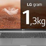 LG Gram 17Z990V barato