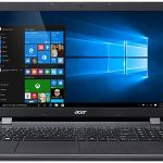 Portátil Acer Aspire ES1-571-5945