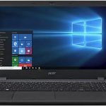 Portátil Acer Extensa 2511G-34K5