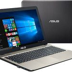 Asus K541UV-XX335T Intel Core i7