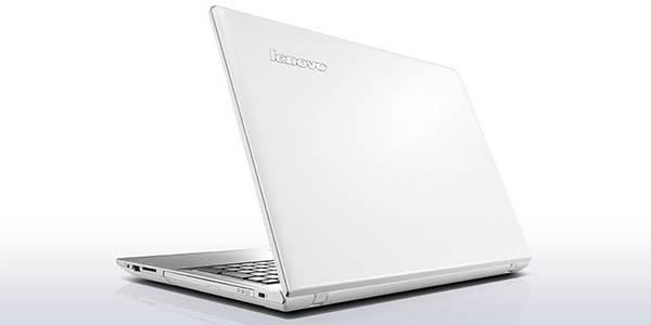 Lenovo Ideapad 500-15ISK blanco