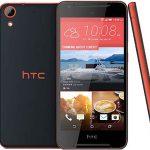 Smartphone HTC Desire 628