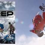 Steep para PC Uplay