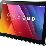 Tablet ASUS ZenPad Z300M-6A055A