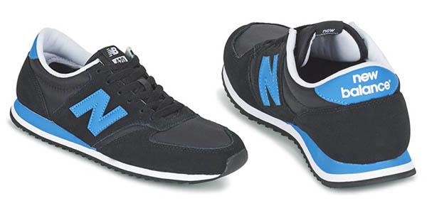 zapatillas new balance 420 precio
