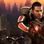 Mass Effect 2 gratis PC Origin