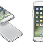 Funda Spigen Neo Hybrid de doble capa para Apple iPhone 7