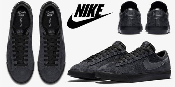 timeless design ccc18 4bbc0 nike-sb-blazer-low-gt-zapatillas-casual-baratas.jpg