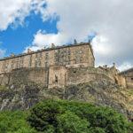 viajar a Edimburgo Escocia presupuesto low cost