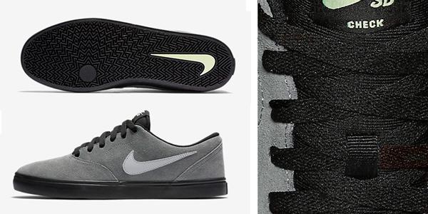 zapatillas nike hombre 2017 para vestir 1a153227d72