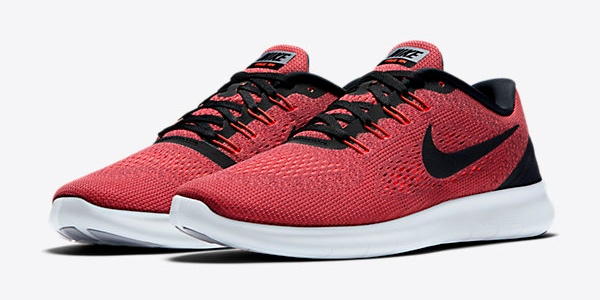 separation shoes 95e4f c96ca Zapatillas running Nike Free RN baratas