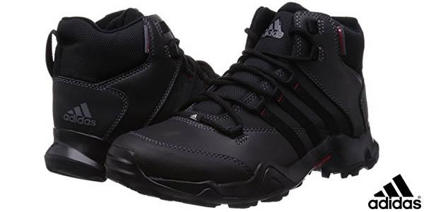 Zapatillas de senderismo Adidas CW AX2 Beta Mid