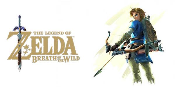 Guía oficial Legend of Zelda: Breath of the Wild Edición Extendida en Amazon