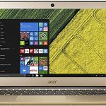 Ultraportátil Acer Swift 3 de 14''