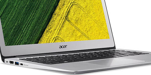 "Acer Swift SF314-52-787X de 14"" barato"