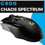 Logitech G900 Chaos Spectrum chollo