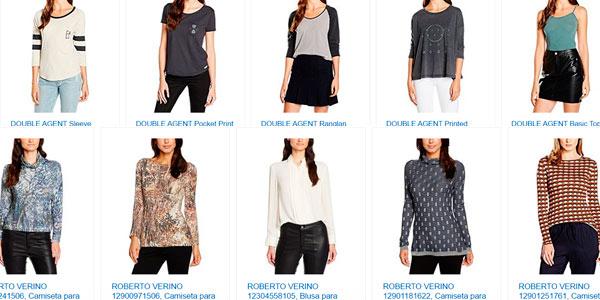 Pero no creas que vas a encontrar sólo estas gangas si echas un vistazo a  toda la selección de camisas y camisetas en promoción en Amazon Moda c105942da2d