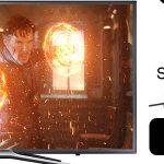 Smart TV Samsung UE55K5500