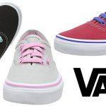 ce0bc8852 Si sueles ir buscando ofertas en zapatillas para niños porque tus hij s las  desgastan casi antes de estrenarlas