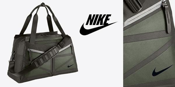 Por De Entrenamiento Club ChollazoElegante Bolsa Nike Reverie Sólo bfY76gy