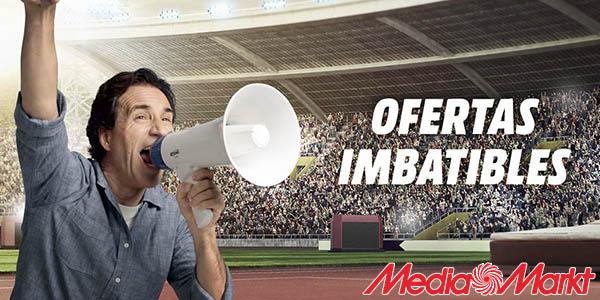 Nuevo cat logo media markt ofertas imbatibles for Ofertas hornos media markt