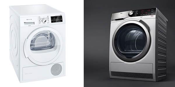 15 en lavadoras y secadoras en el corte ingl s y m s - Lavadoras mejores marcas ...