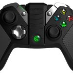 mando GameSir G4 PC Android Bluetooth